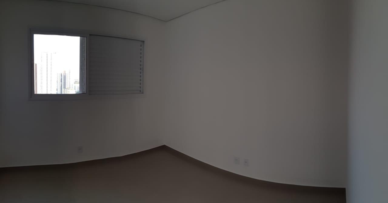 Apartamento  com 3 quartos sendo 2 Suítes no Pico do Amor, Cuiabá  - MT
