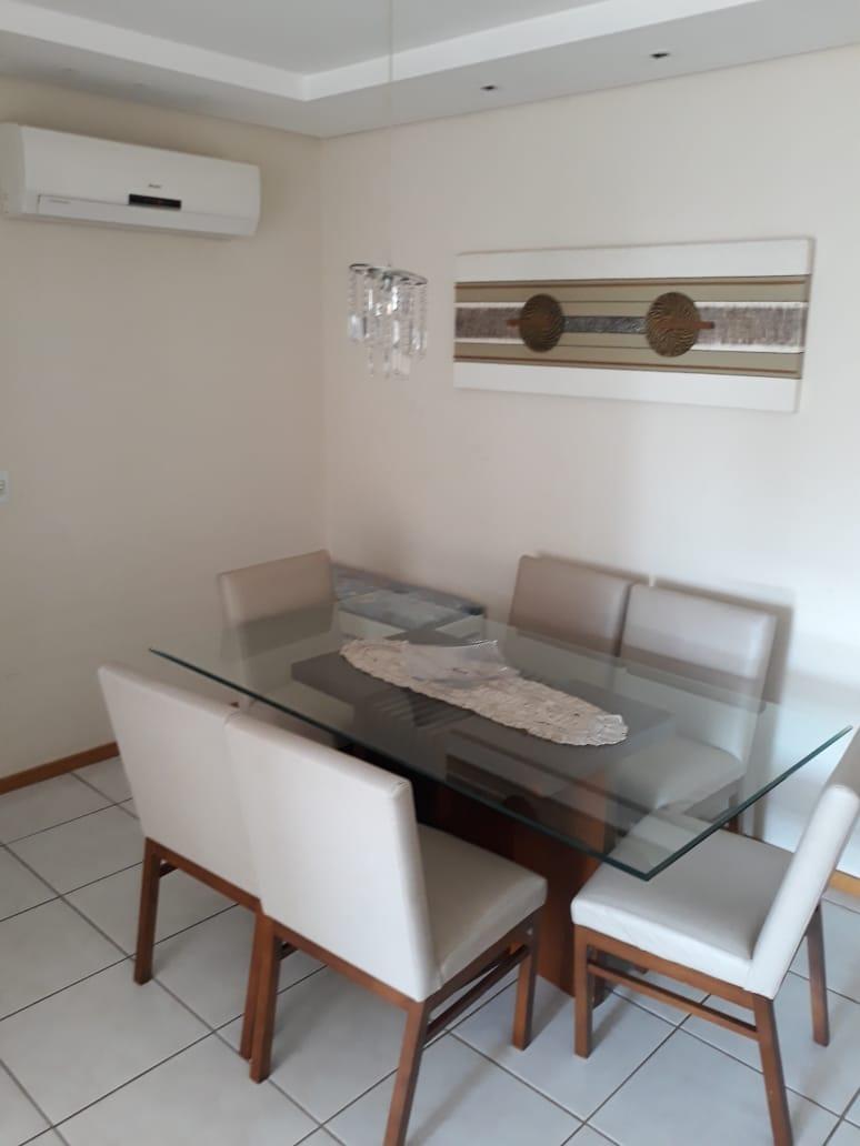 Apartamento à venda,  com 3 quartos sendo 1 suite no DUQUE DE CAXIAS em Cuiabá MT 101 11798