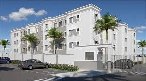 Apartamento  com 1 quarto no Nova Varzea Grande, Várzea Grande  - MT