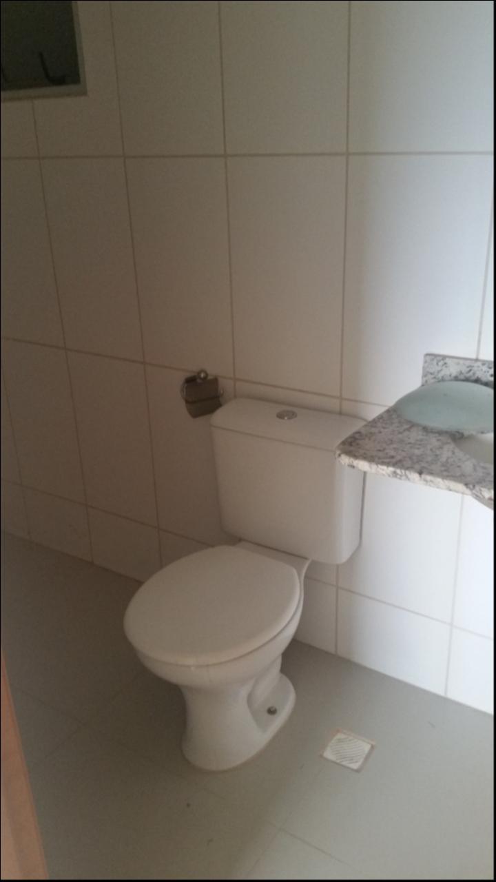 Apartamento para aluguel,  com 2 quartos sendo 1 suite no Cristo Rei em Várzea Grande MT 101 11880