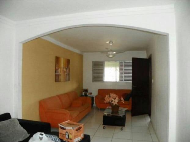 Casa para aluguel,  com 3 quartos sendo 1 suite no Parque Cuiabá em Cuiabá MT 101 11986