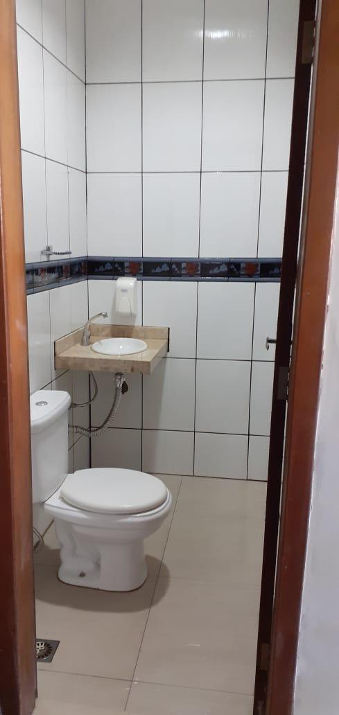 Ponto comercial  no Terceiro, Cuiabá  - MT