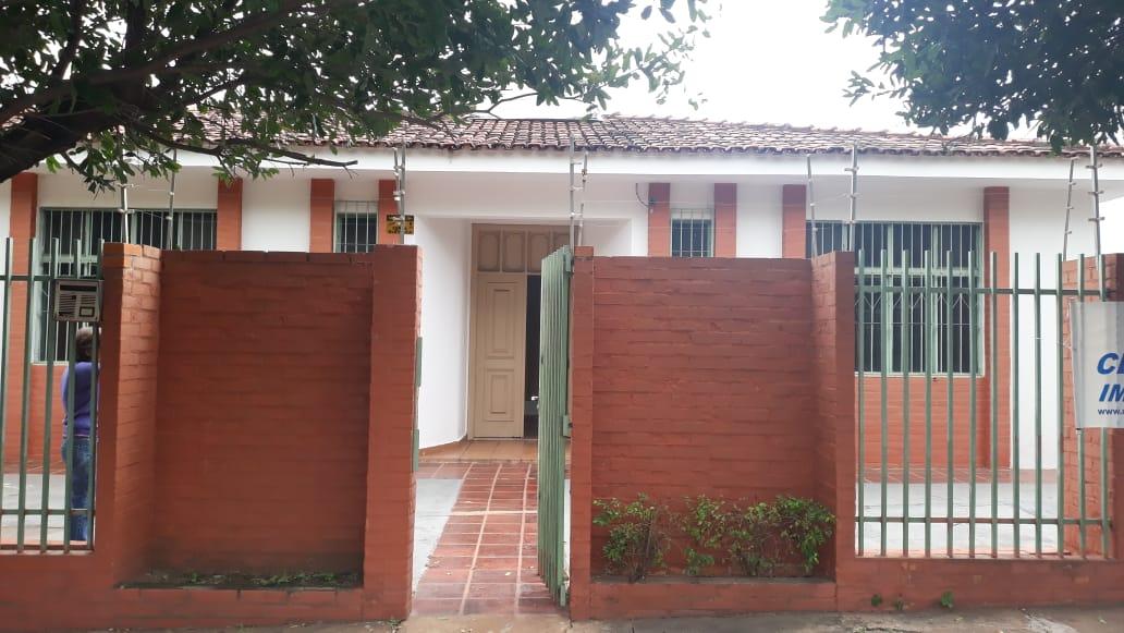 Ponto comercial para aluguel,  no Jardim das Américas em Cuiabá MT 101 12056