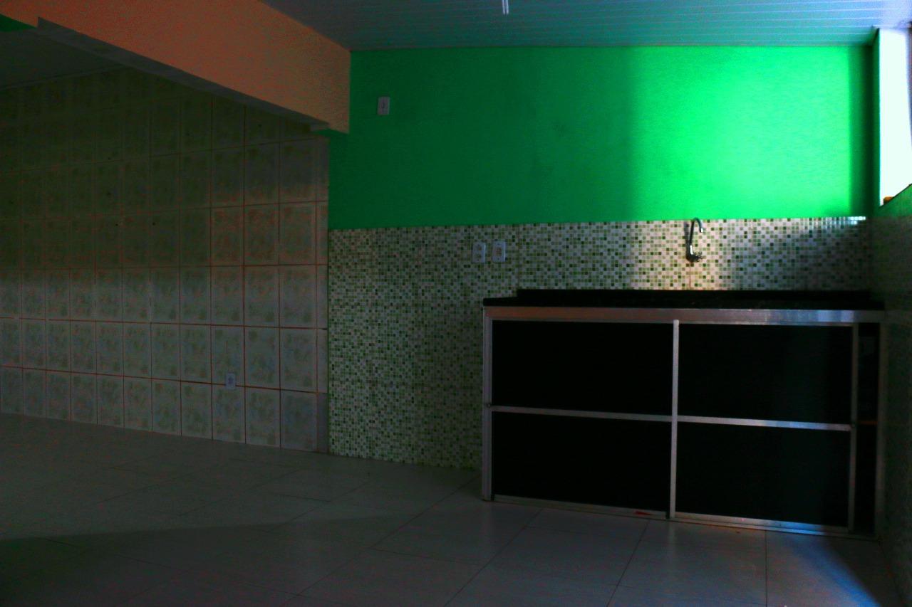 Casa à venda,  no Tijucal em Cuiabá MT 101 12057