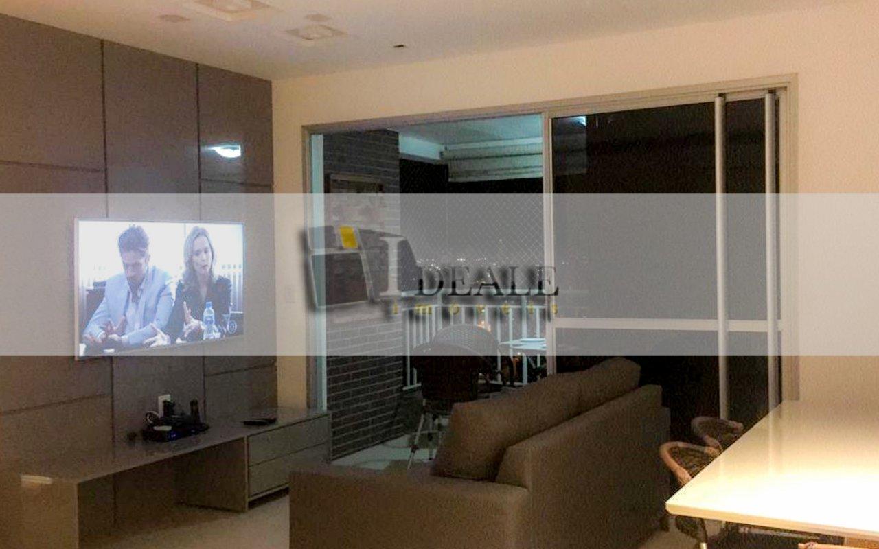 Apartamento à venda,  com 3 quartos sendo 1 suite no Pico do Amor em Cuiabá MT 101 12064