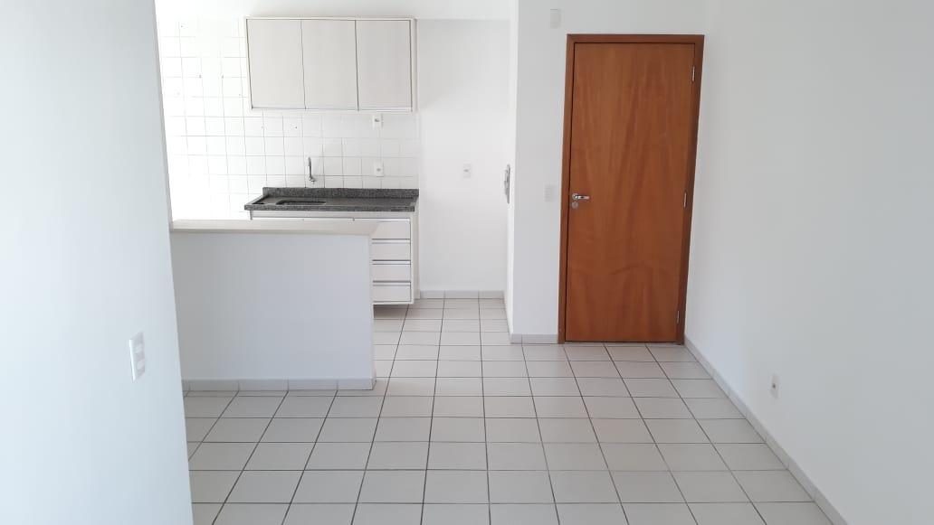 Apartamento à venda,  com 3 quartos sendo 1 suite no Centro Sul em Cuiabá MT 101 12094