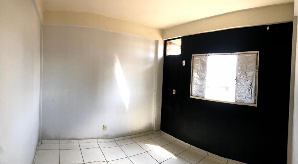 Apartamento para aluguel,  com 2 quartos no Cento Sul em Várzea Grande MT 101 12107