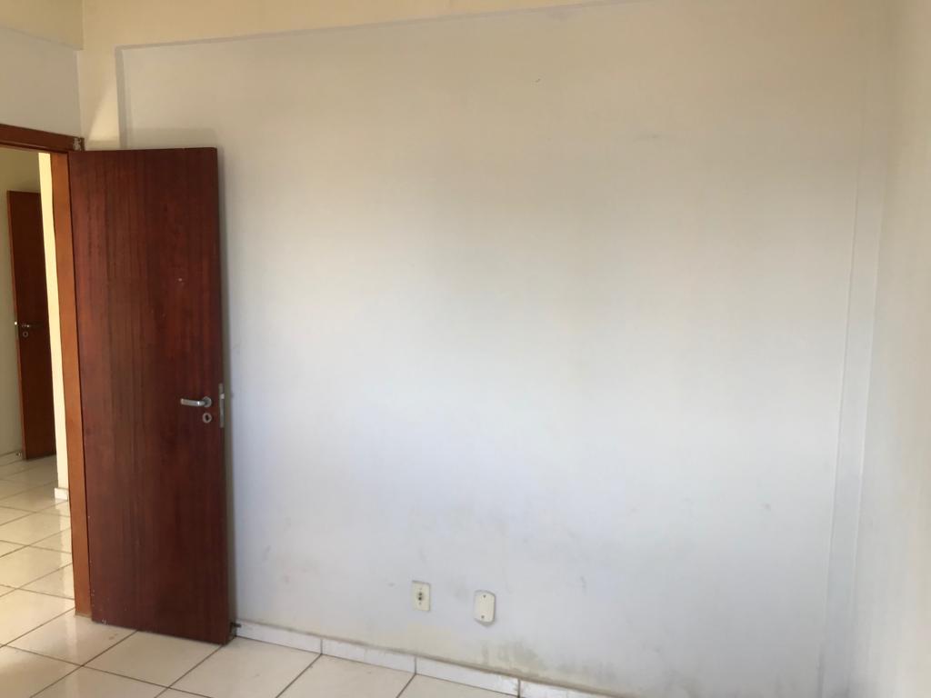 Apartamento  com 2 quartos no Cento Sul, Várzea Grande  - MT