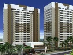 Apartamento à venda,  com 2 quartos no Dom Aquino em Cuiabá MT 101 12130