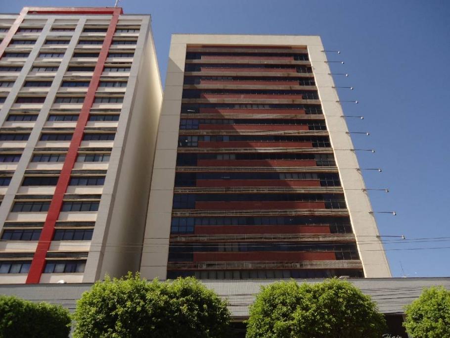 Sala para aluguel,  no Jardim Aclimação em Cuiabá MT 101 12156