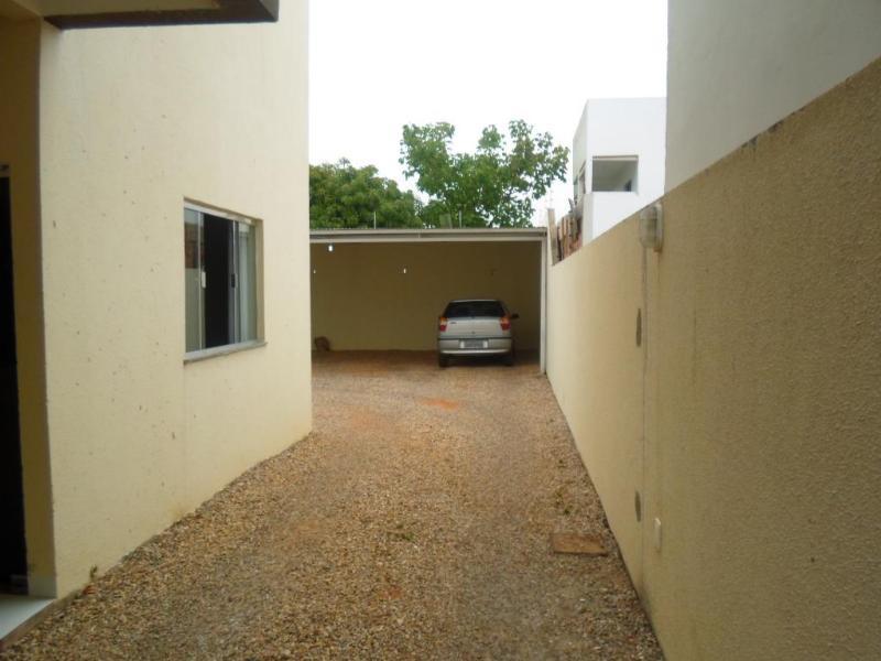 Apartamento  com 2 quartos sendo 1 Suíte no Jardim Riva, Primavera do Leste  - MT