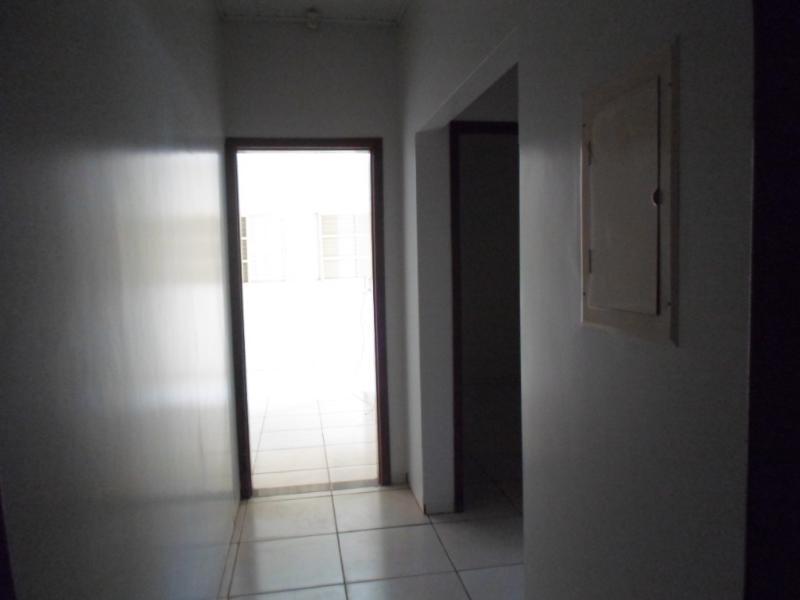 Casa  com 3 quartos no Poncho Verde, Primavera do Leste  - MT
