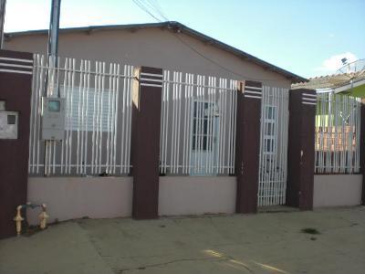 Casa  com 2 quartos no São Cristovao III, Primavera do Leste  - MT
