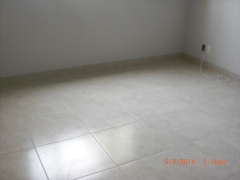 Apartamento  com 2 quartos sendo 1 Suíte no Centro, Primavera do Leste  - MT