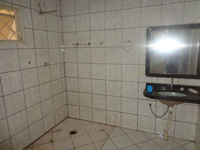 Casa  com 2 quartos sendo 1 Suíte no Tuiuiu, Primavera do Leste  - MT