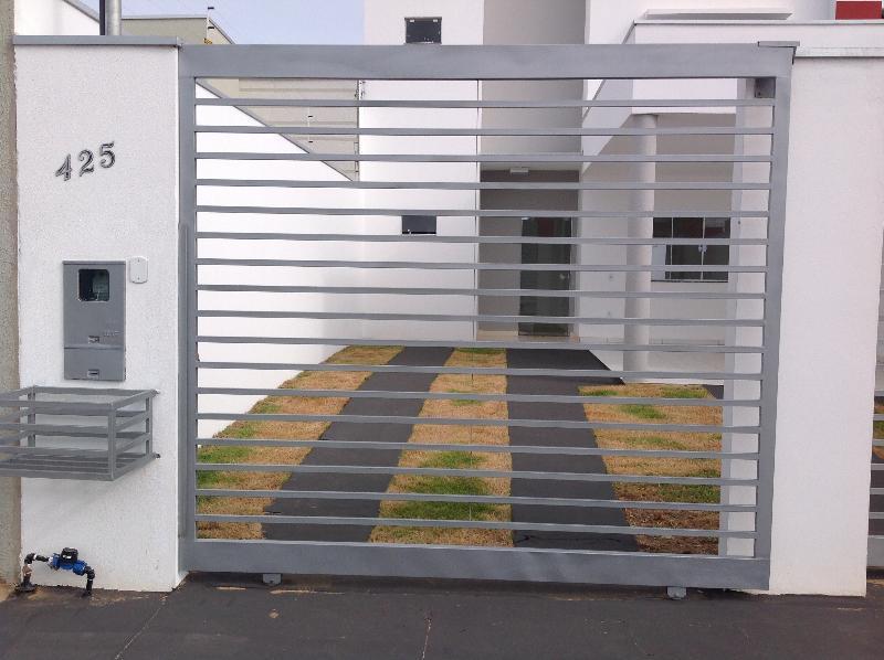 Sobrado  com 3 quartos sendo 1 Suíte no Jardim Luciana, Primavera do Leste  - MT