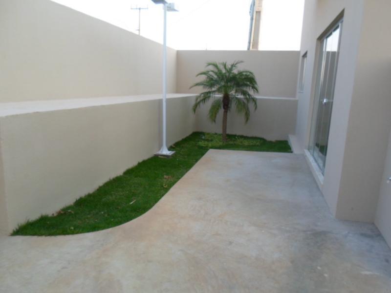 Apartamento  com 2 quartos sendo 1 Suíte no Jardim das Americas, Primavera do Leste  - MT