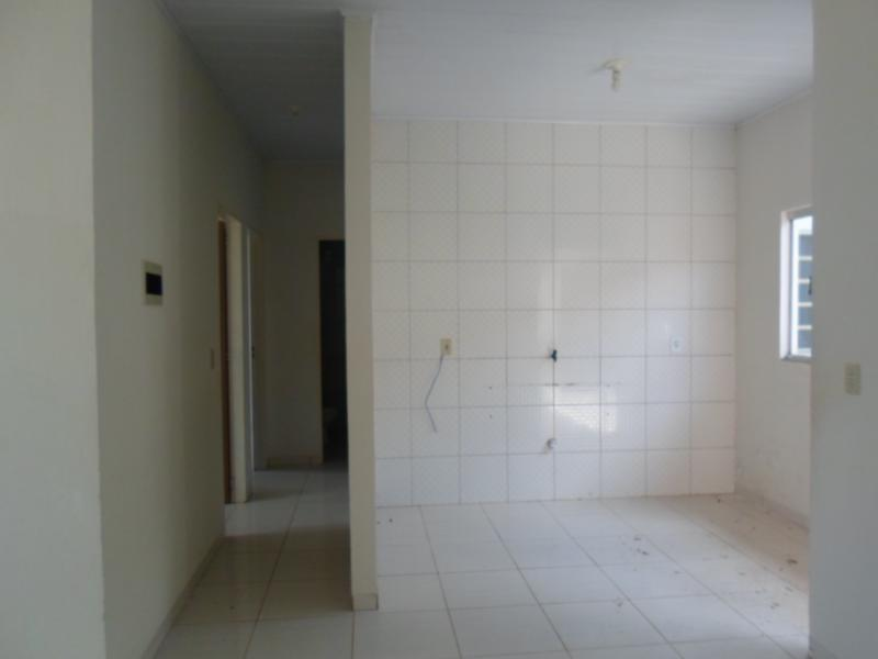 Casa  com 4 quartos no Buritis, Primavera do Leste  - MT