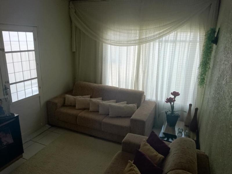 Casa  com 4 quartos no Centro, Primavera do Leste  - MT