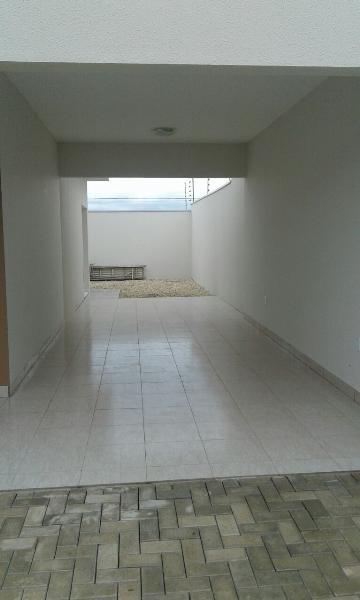 Casa  com 3 quartos sendo 1 Suíte no Buritis, Primavera do Leste  - MT