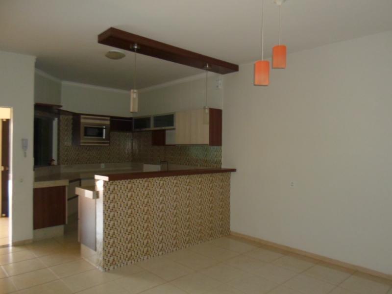 Casa  com 3 quartos sendo 1 Suíte no Poncho Verde, Primavera do Leste  - MT