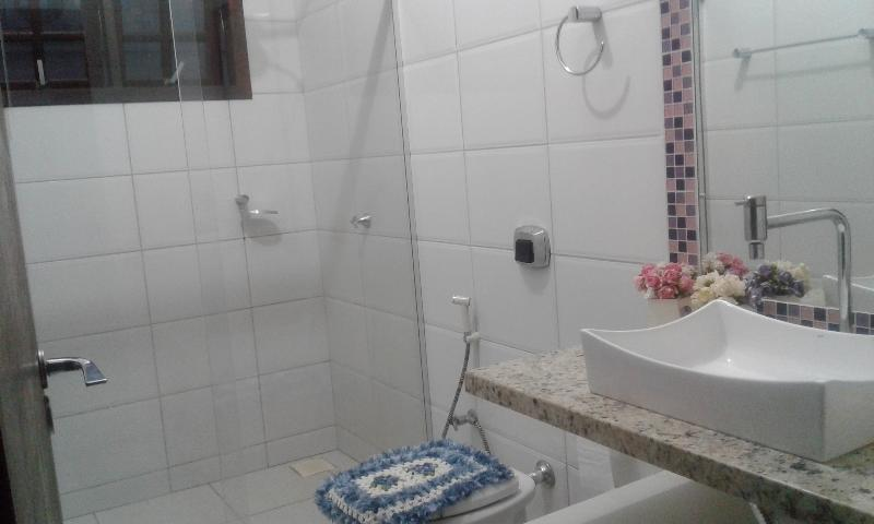 Casa  com 3 quartos sendo 1 Suíte no Residencial Firenze, Primavera do Leste  - MT