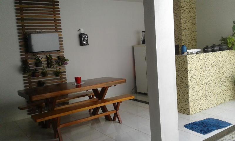 Casa  com 2 quartos sendo 1 Suíte no Buritis II, Primavera do Leste  - MT