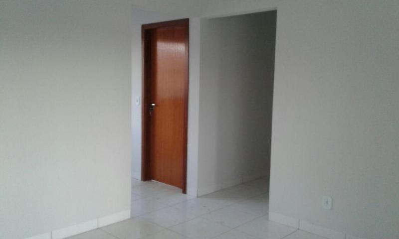 Casa  com 2 quartos sendo 1 Suíte no Jardim Florença, Primavera do Leste  - MT
