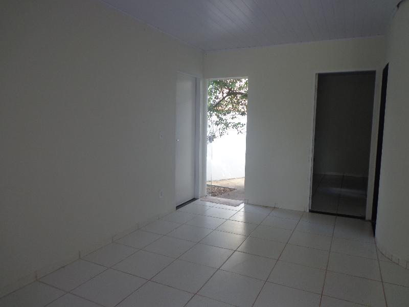 Casa  com 2 quartos no Distrito Industrial, Primavera do Leste  - MT