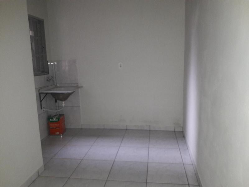 Casa  com 2 quartos no Primavera III, Primavera do Leste  - MT
