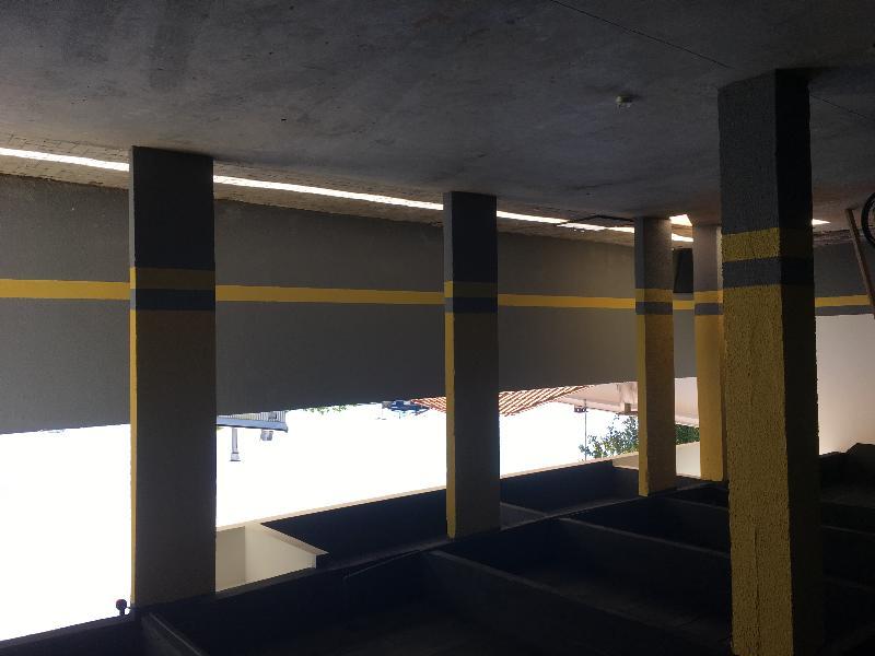 Apartamento  com 3 quartos sendo 1 Suíte no Primavera II, Primavera do Leste  - MT