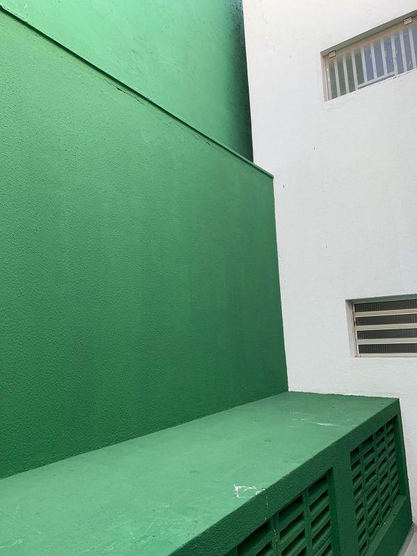 http://www.imoveltop.com.br/imagens/imovel/113/10222/20210920_144917_501729.jpeg