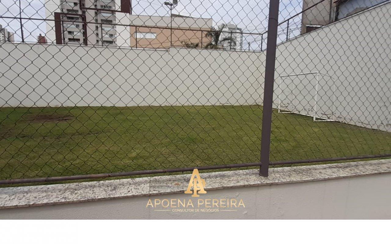 http://www.imoveltop.com.br/imagens/imovel/121/10036/20210414_225554_738509.jpg