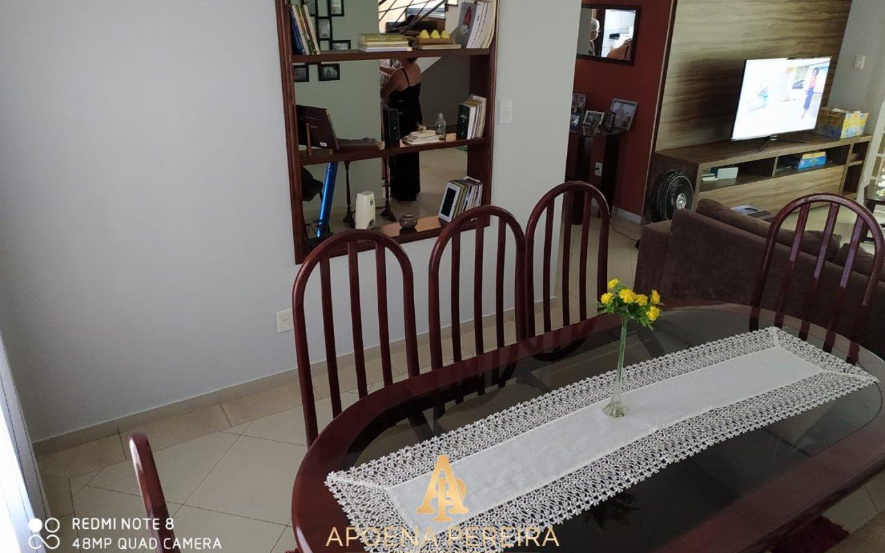 http://www.imoveltop.com.br/imagens/imovel/121/10037/20210415_221148_256480.jpg