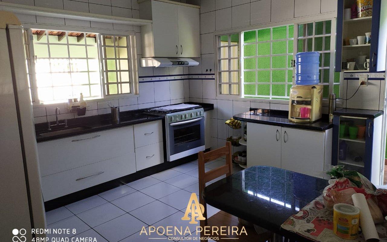 http://www.imoveltop.com.br/imagens/imovel/121/10037/20210415_221253_067543.jpg