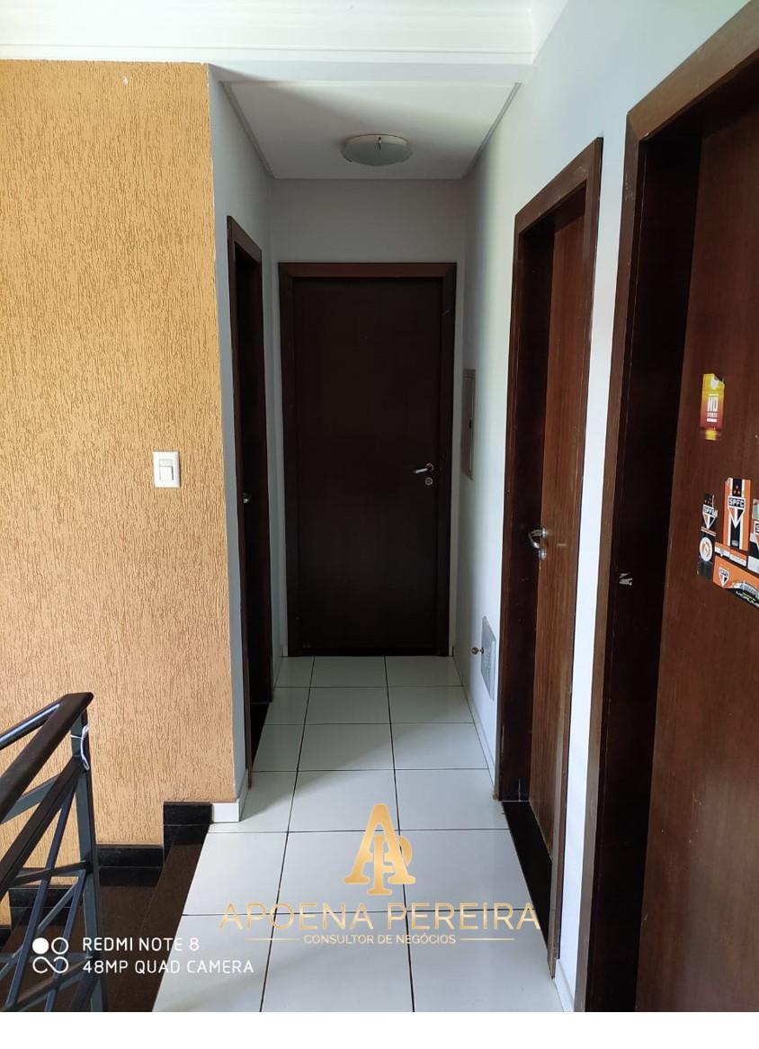 http://www.imoveltop.com.br/imagens/imovel/121/10037/20210415_221404_329168.jpg