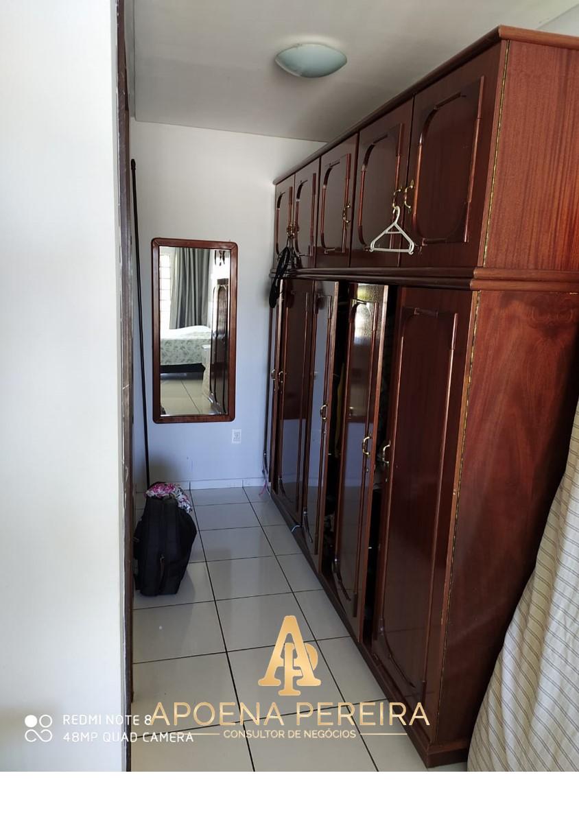 http://www.imoveltop.com.br/imagens/imovel/121/10037/20210415_221513_036587.jpg