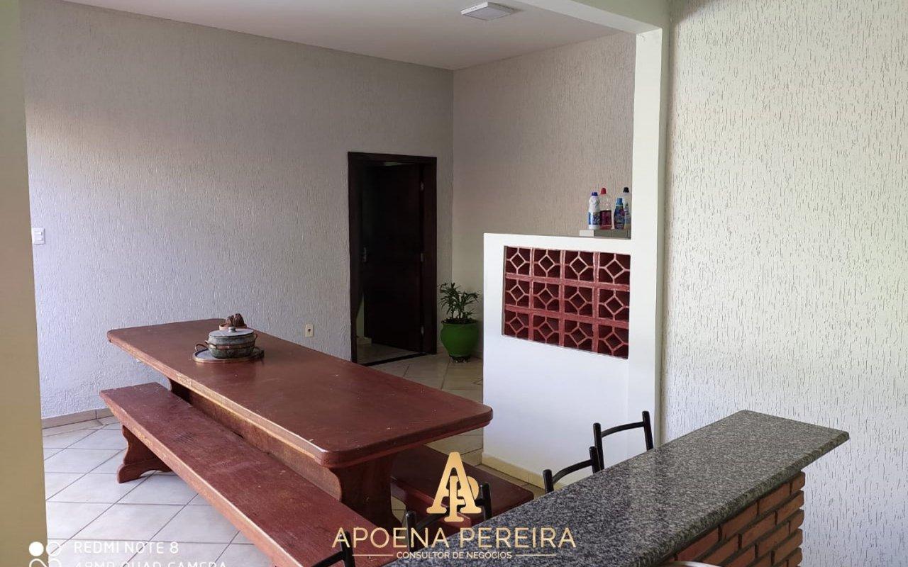 http://www.imoveltop.com.br/imagens/imovel/121/10037/20210415_221650_718506.jpg