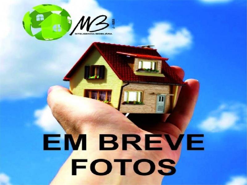 imagens jardim cuiaba:Terreno Cond. Fechado . Cuiabá – MT . Condominio Alphaville II . MB