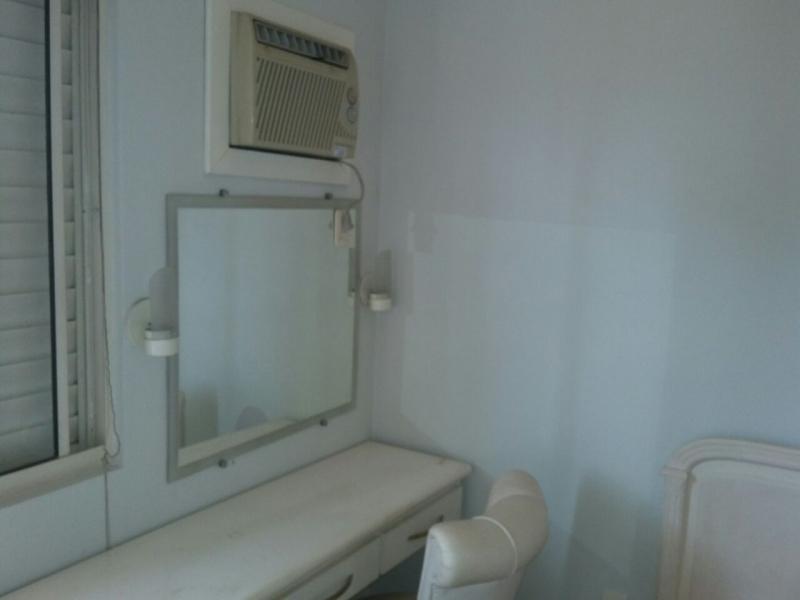 Casa Cond. Fechado  com 4 quartos sendo 2 Suítes no Jardim Tropical, Cuiabá  - MT