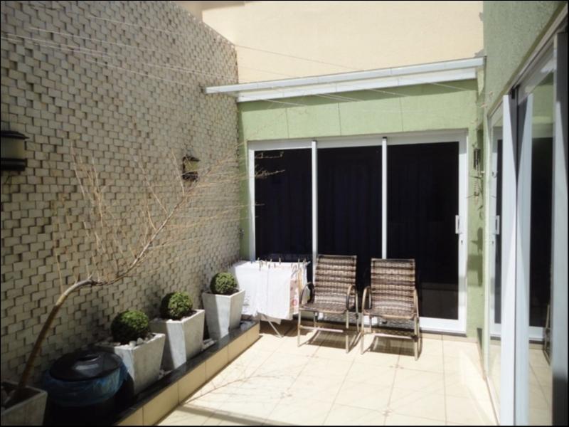Casa Cond. Fechado  com 3 quartos sendo 01 Suíte no Senhor dos Passos, Cuiabá  - MT