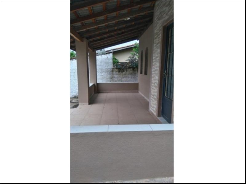 Casa  com 3 quartos no Santa Amália, Cuiabá  - MT