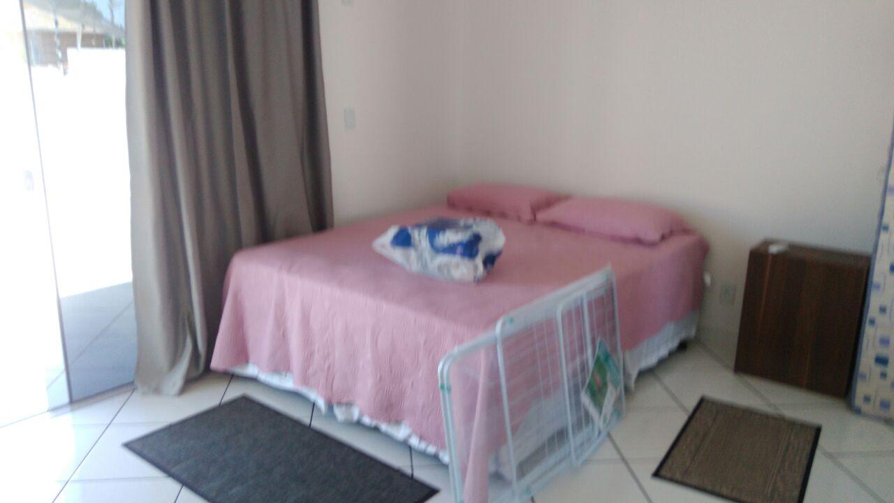 Sobrado  com 2 quartos sendo 2 Suítes no Santa Cruz II, Cuiabá  - MT