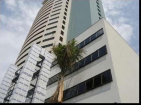 Sala  no SB TOWER, Cuiabá  - MT