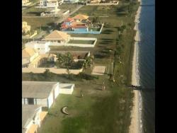 Terreno Cond. Fechado  no FIGUEIRA, Arraial do Cabo  - RJ