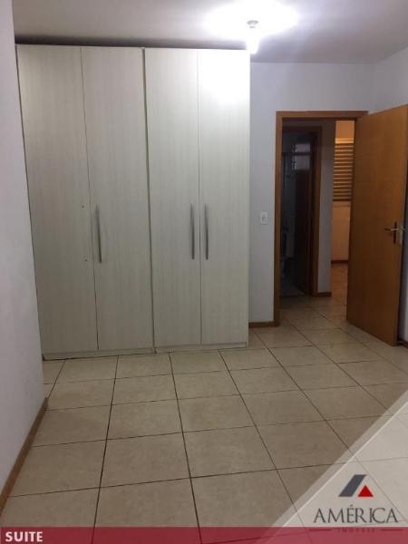http://www.imoveltop.com.br/imagens/imovel/183/00358/00358015.jpg