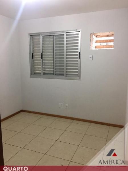 http://www.imoveltop.com.br/imagens/imovel/183/00358/00358021.jpg