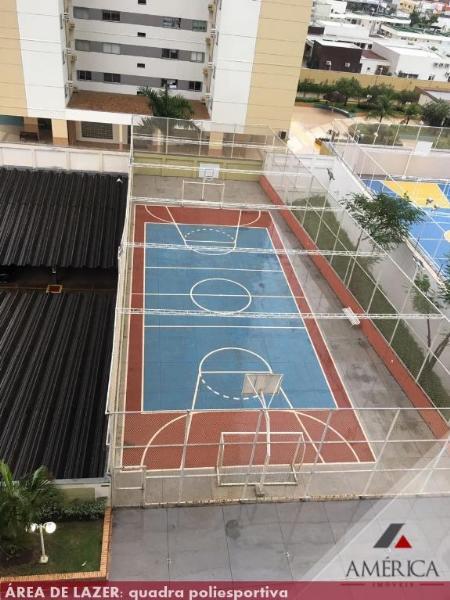http://www.imoveltop.com.br/imagens/imovel/183/00358/00358025.jpg