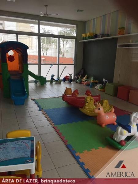 http://www.imoveltop.com.br/imagens/imovel/183/00358/00358026.jpg
