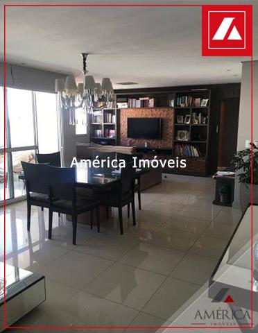 http://www.imoveltop.com.br/imagens/imovel/183/00389/00389001.jpg